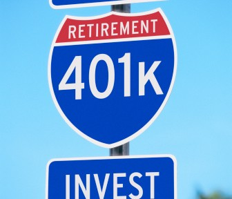 Is Your Company's 401(k) Plan as Good as It Could Be?