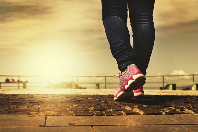 The Importance of Staying Active During Retirement