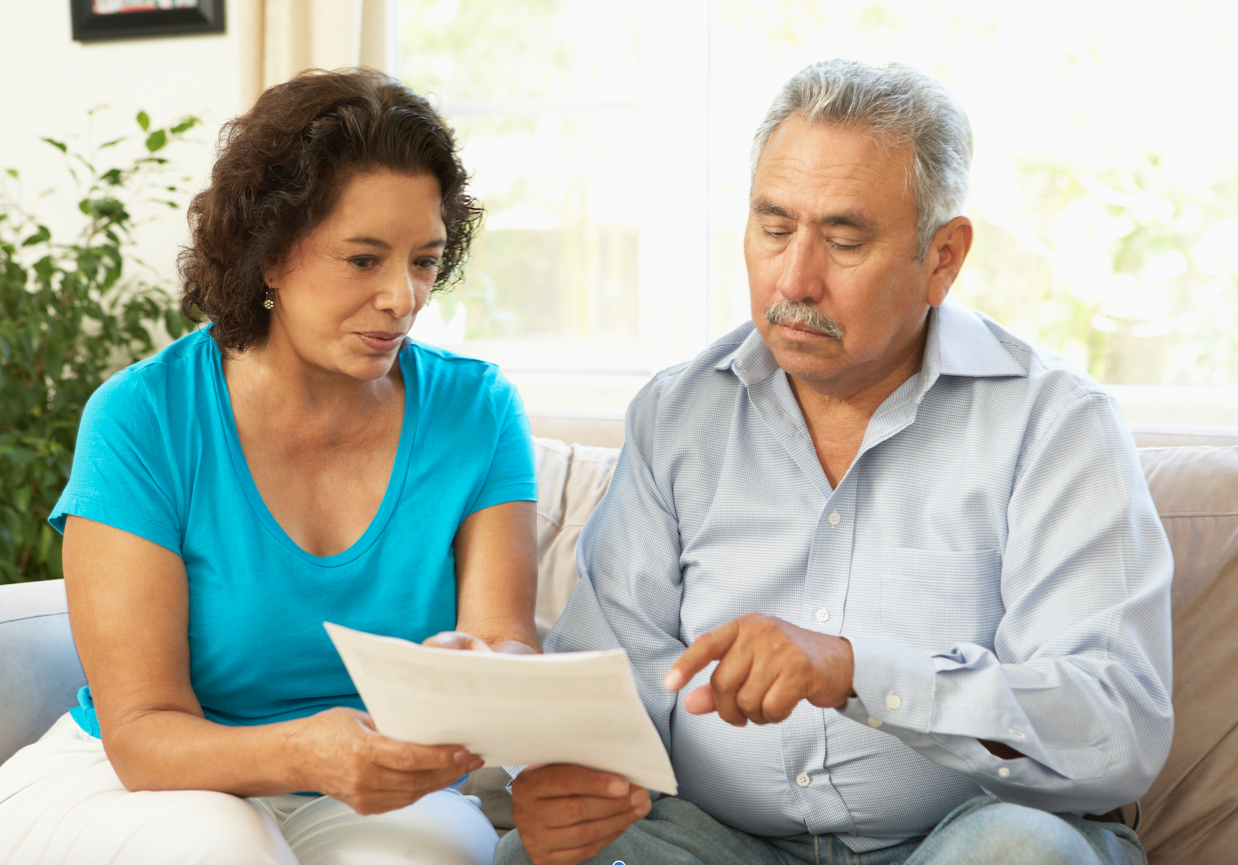 Planning for Retirement If You're Latino in the US