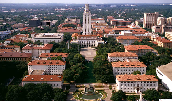 Top 5 Best College Towns to Retire In