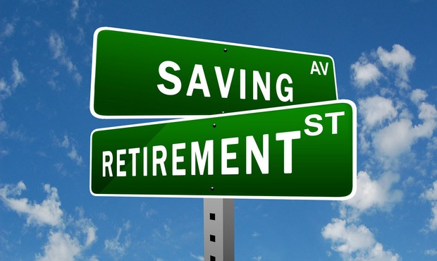 5 Retirement Myths To Stop Believing Today