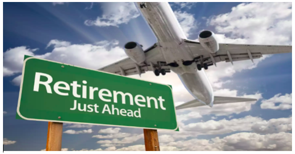Rethink, Reinvent, Revitalize: A New Retirement Lifestyle