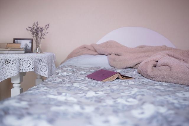 4 Benefits of Sleep for New Retirees